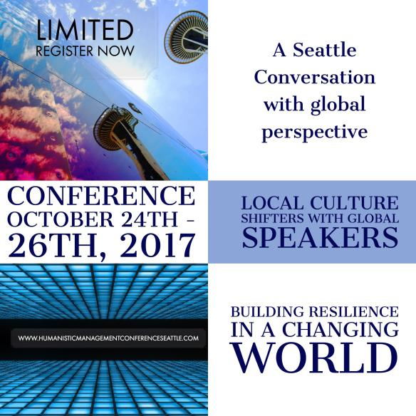 Building resilience ihmc seattle 2017