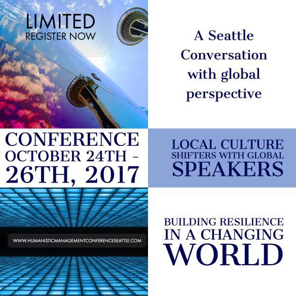 Building resilience ihmc seattle 2017